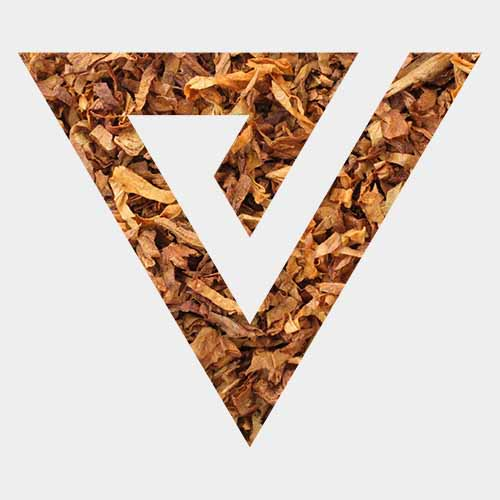 Virginia Tobacco - CphVapers