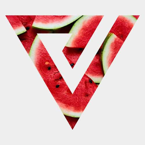 Watermelon - CphVapers