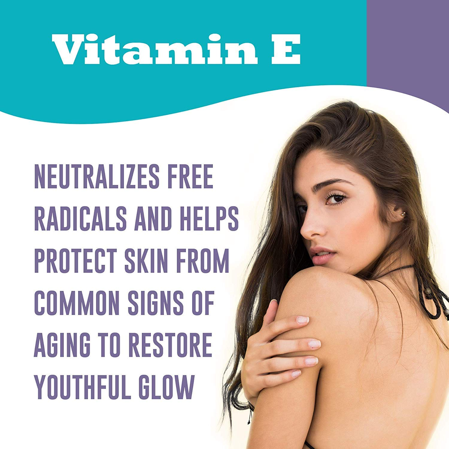 Vitaful Vitamin C Serum Face Skin Rejuvenation