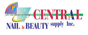 Central Nails & Beauty Supply Inc.