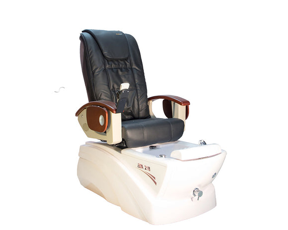 Pedicure Spa Set 3DA-218