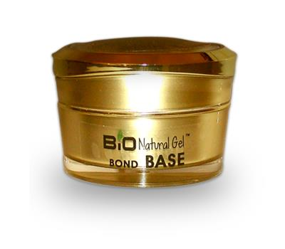 Bio Natural Gel Builder Base