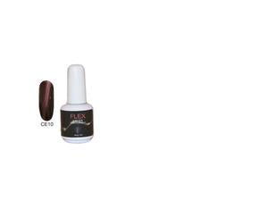 Flex Cat Eyes Gel #10