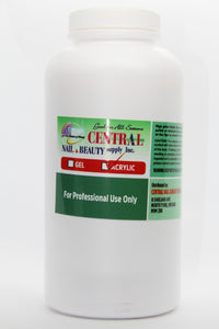 Central Arcylic Powder