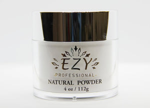 EZY Dipping Powder - White