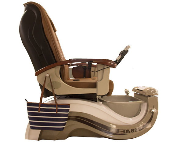 Pedicure Spa Set 3DA-828