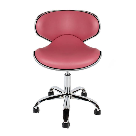 Manicure Tech Chair