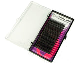 Royal Lashes Premium Mink Lashes