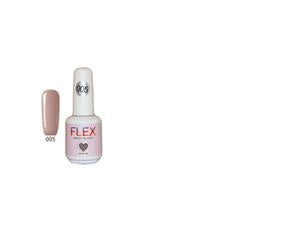 Flex Soak Off Gel #5