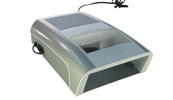 ThermaWind 696S AUTOMATIC HEAT & AIR NAIL DRYER