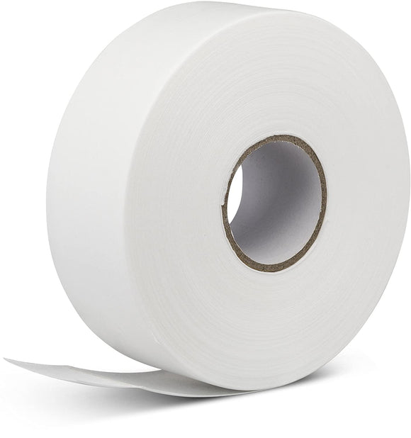 Sharonelle Non-Woven Wax Strip