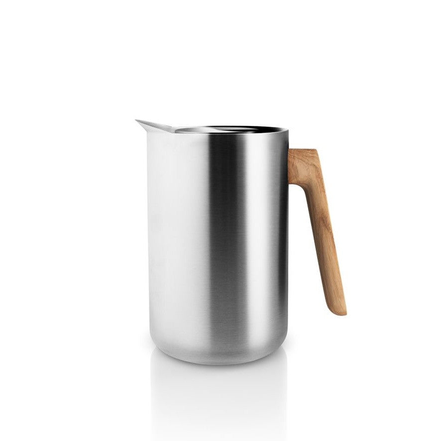 Eva Solo Nordic Thermos Danish Design