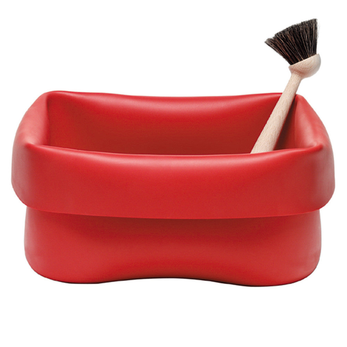 Normann Copenhagen Wash Up Bowl Danish Design