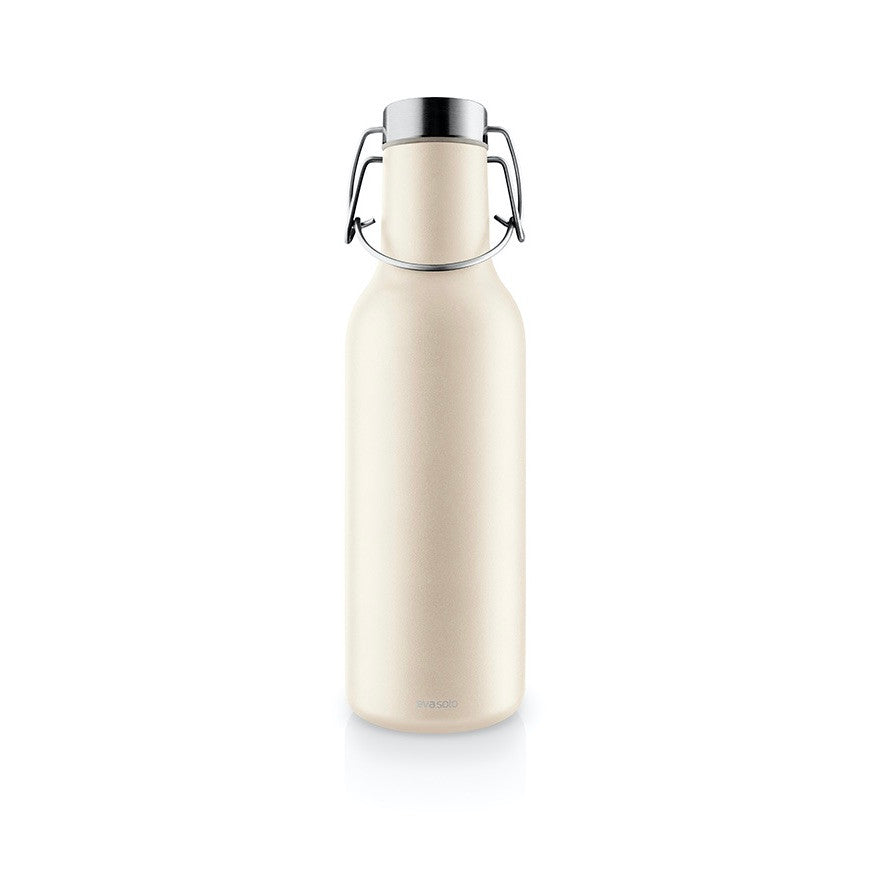 Eva Solo Cool Water Bottle Danish Design