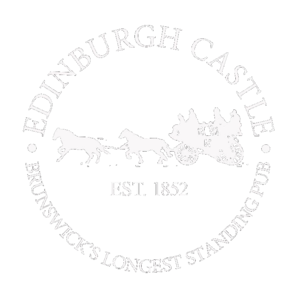 Edinburgh Castle Online