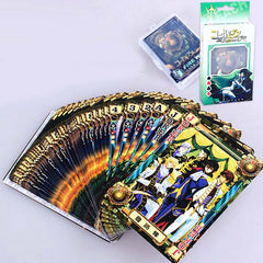 Code Geass Playing Cards