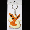 Pokemon Flareon Key Chain