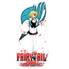 Fairy Tail Maid Lucy Heartfilia Acrylic Figure