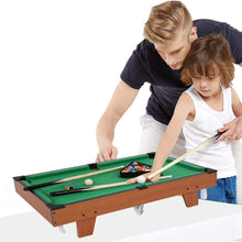 Charger l'image dans la galerie, Mini Table de Billard
