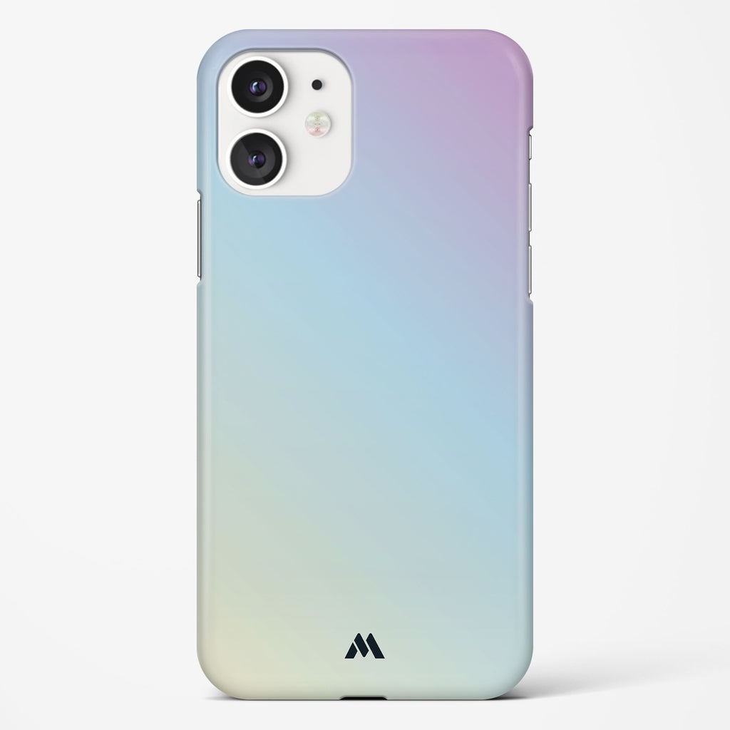 Popsicle Gradient Hard Case Phone Cover