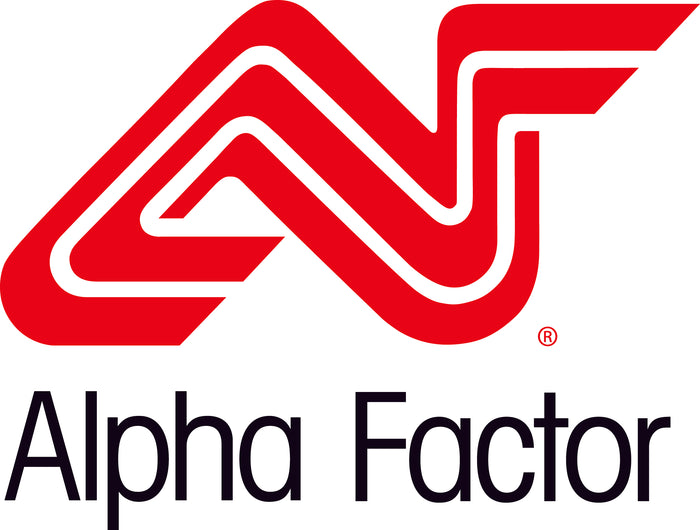 Alpha Factor Distributor