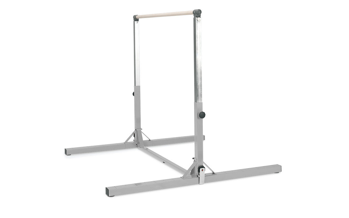 Mini Horizontal Bar (1403424)