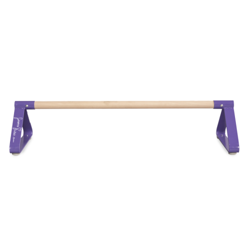 Portable Pirouette Bar from the Simone Biles Signature Collection