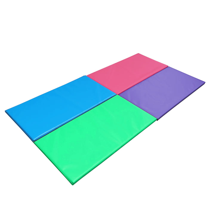 Build A Mat (120cm)