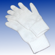 Bar Loop Gloves