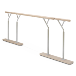 Spieth high training parallel bars (1403408)