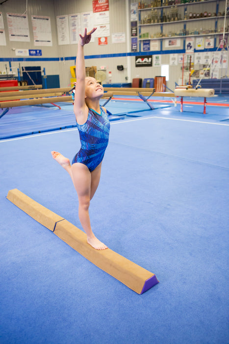 Sectional Beam