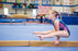Sectional Balance Beam
