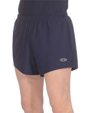 Boys Shorts Matt Navy