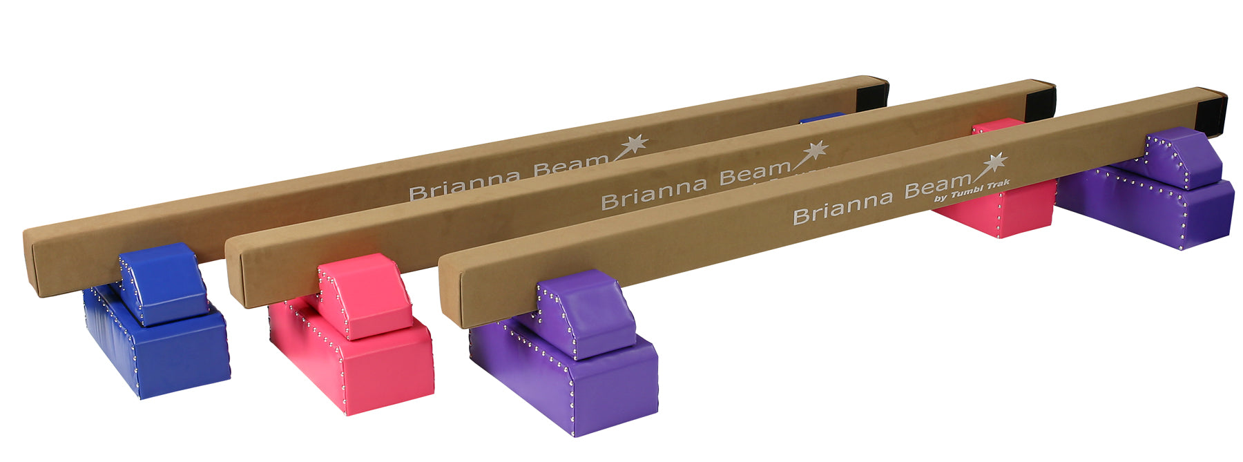 Brianna Beam Riser Optional Legs