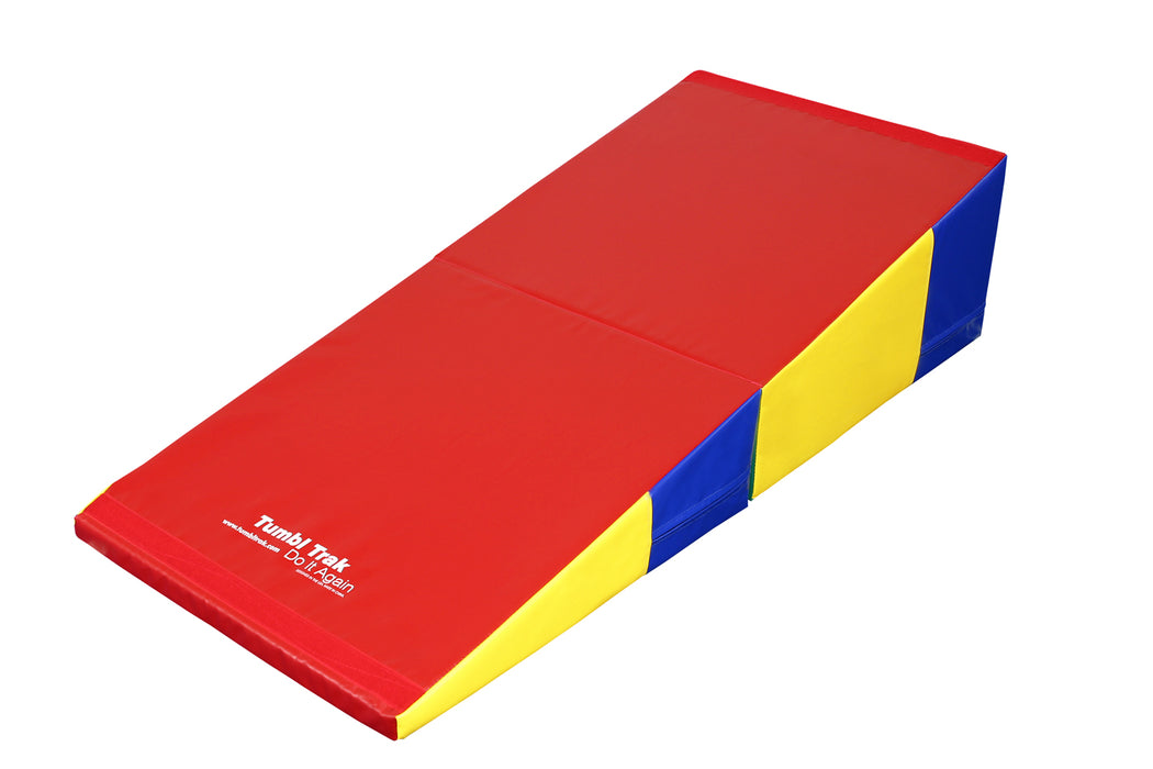 Folding Incline (Cheese Mat)