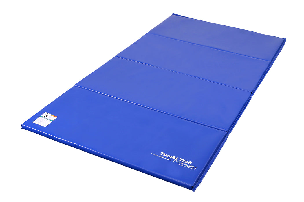 Tumbling Mats Gymgym Ie