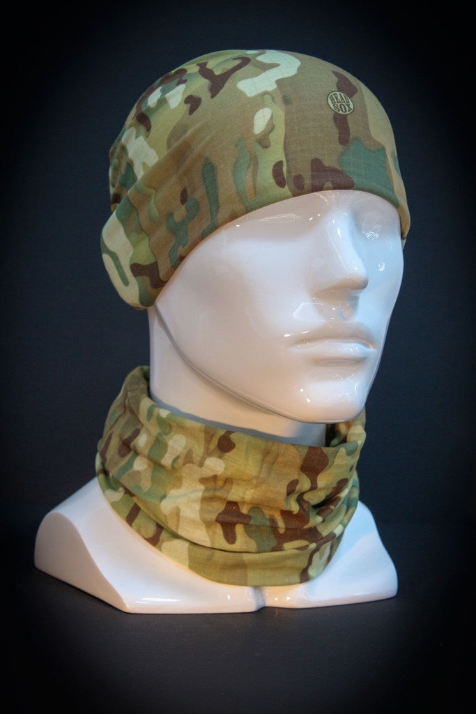 Tactical Headsox