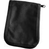 "RITR 946 Notebook Cover (4"" x 6"") Black"