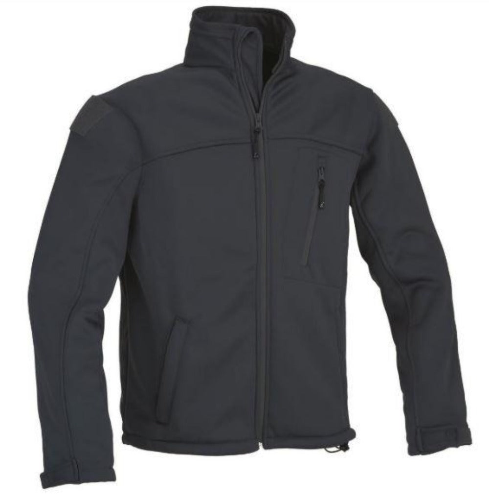 Defcon 5 Soft Shell Jacket