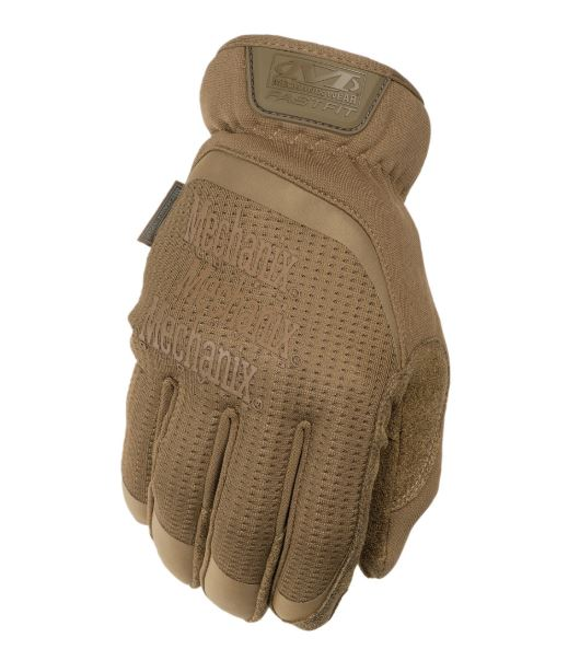 FastFit Glove Coyote