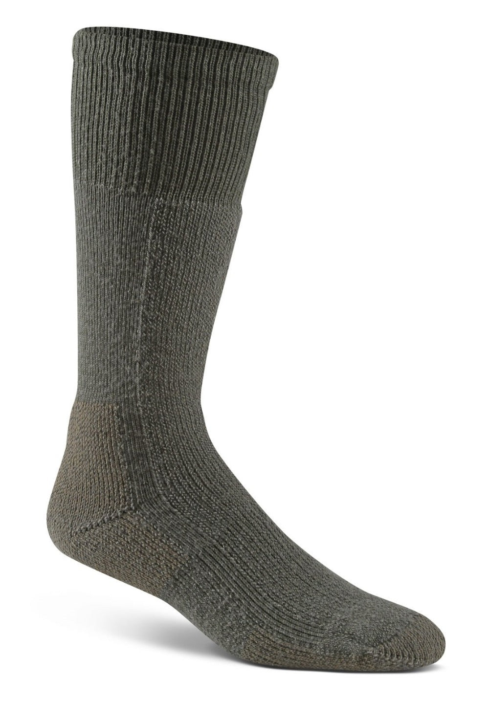 Fox River Thermal Socks