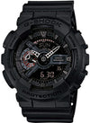 G-SHOCK Duo Big Case
