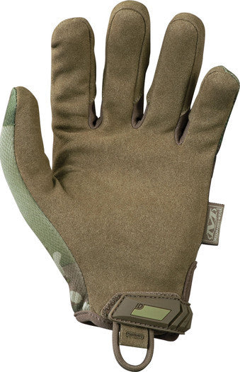 Original Glove MultiCam