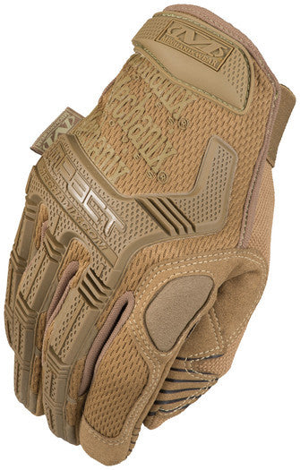 M-Pact Glove Coyote