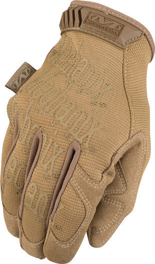 Original Glove Coyote