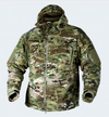 Helikon-Tex Patriot Jacket Camogrom