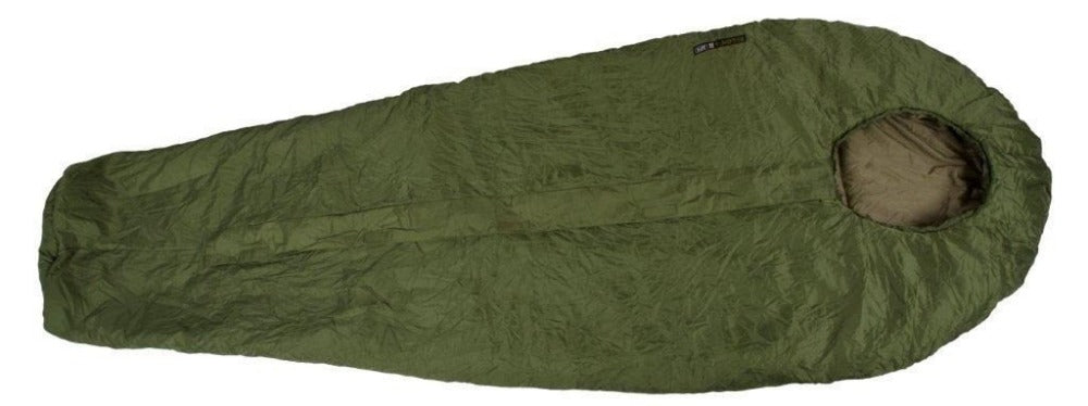 Recon 2 Gen 2 Sleeping Bag