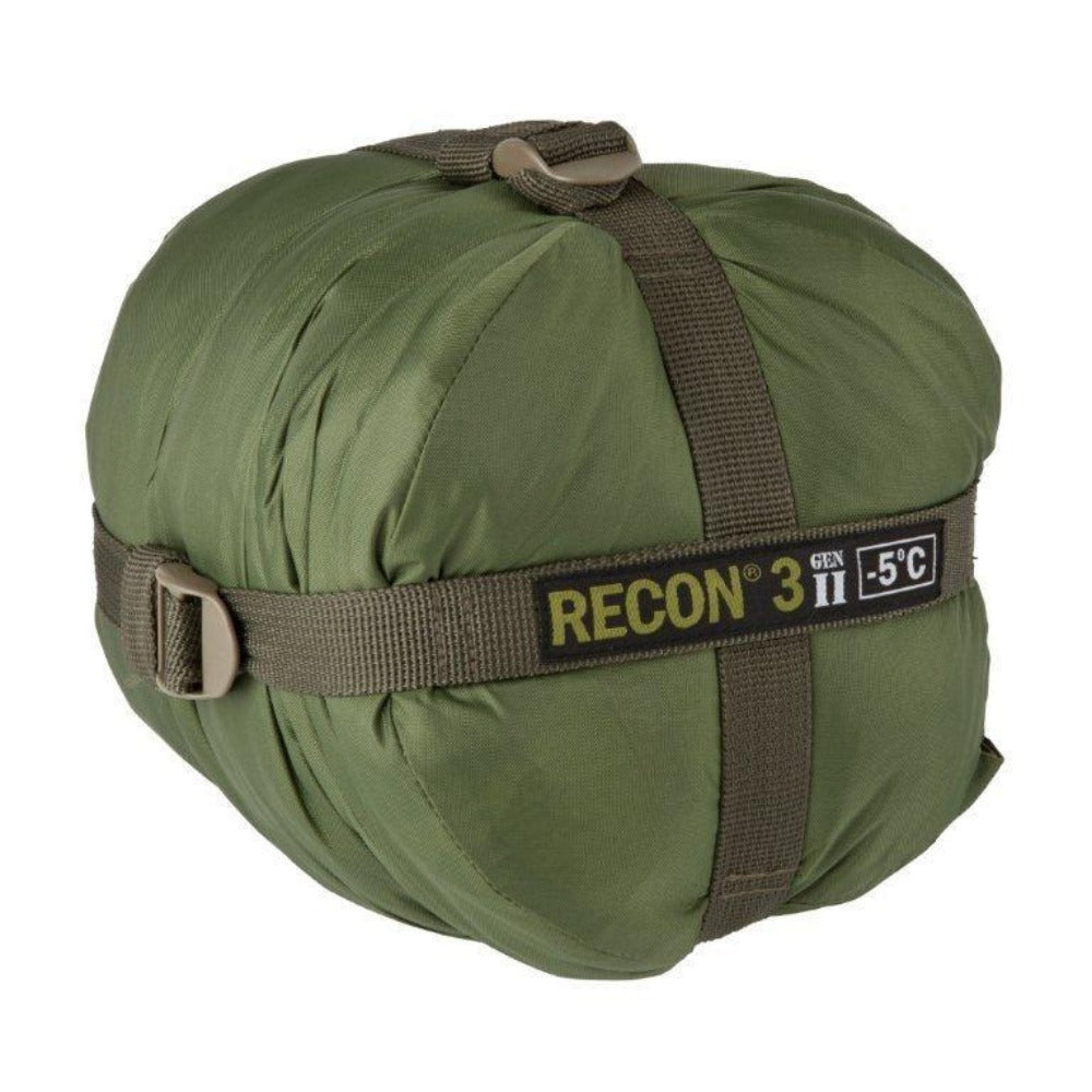 Recon 3 Gen 2 Sleeping Bag