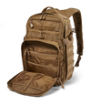 5.11 Rush 12 2.0 Sandstone Front Pouch