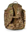 5.11 Rush 72 2.0 Multicam Shoulder Straps